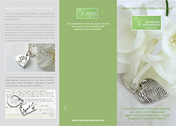 Memory Treasures general flyers (25)